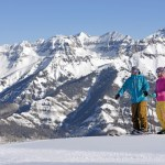 Best of: Telluride's terrain