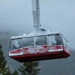 September snow at 5 ski resorts in the Western U.S.