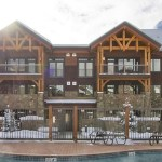 Owner-managed rentals vs. Ski.com vacation rentals