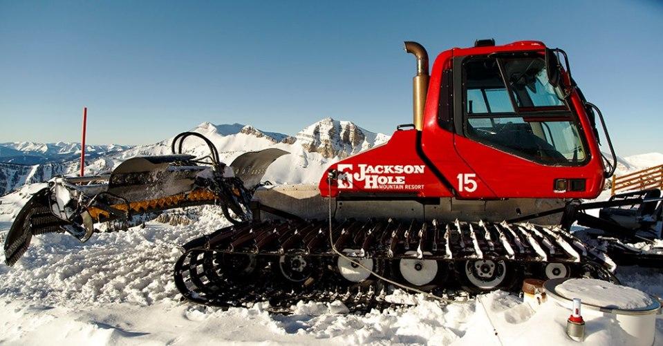 Jackson Hole ski vacation, win Jackson Hole ski trip, first time Jackson Hole, Jackson Hole visitor information, Jackson Hole guide
