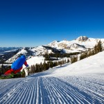 Best of: Jackson Hole's groomers