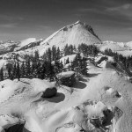 How to ski Crested Butte's Extremes
