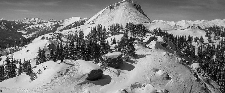 Crested Butte Teo 2