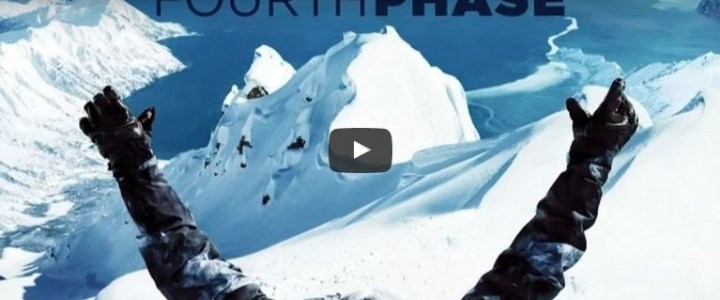 FourthPhase