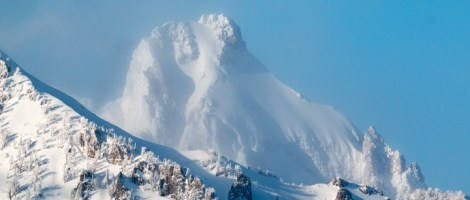 Jackson Hole Mountain Resort open, Teton Village open