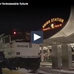 Winter Park ski train service may expand next season