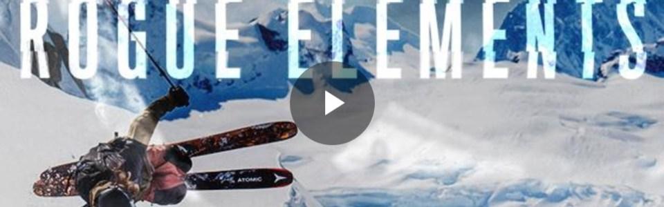 skifilmfeature