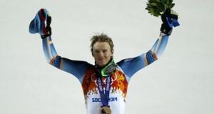 Henrik+Kristoffersen+Alpine+Skiing+Winter+q2Tt2i6VRNol