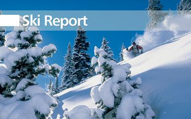 ski_report