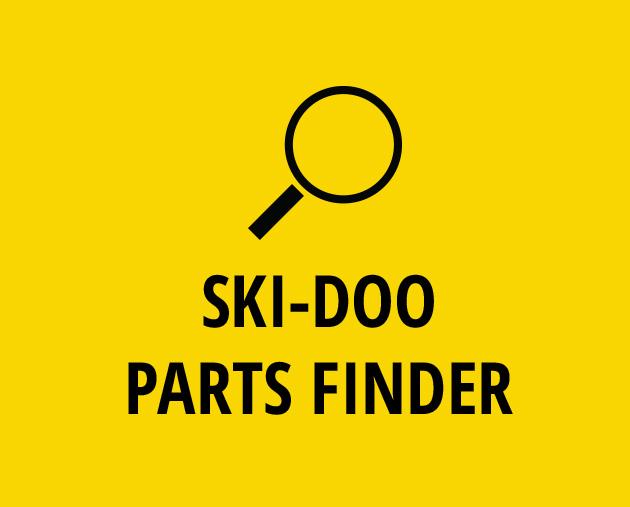 Buy SkiDoo Parts  Accessories / OEM Ski-Doo Parts House