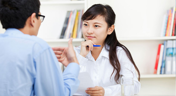 How To Seccessfully Interview For A Job Promotion