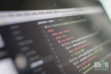 Dreamweaver Templates And JavaScript Menus Skill Success