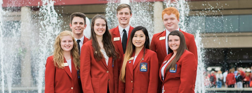 state-officer-team-cropped