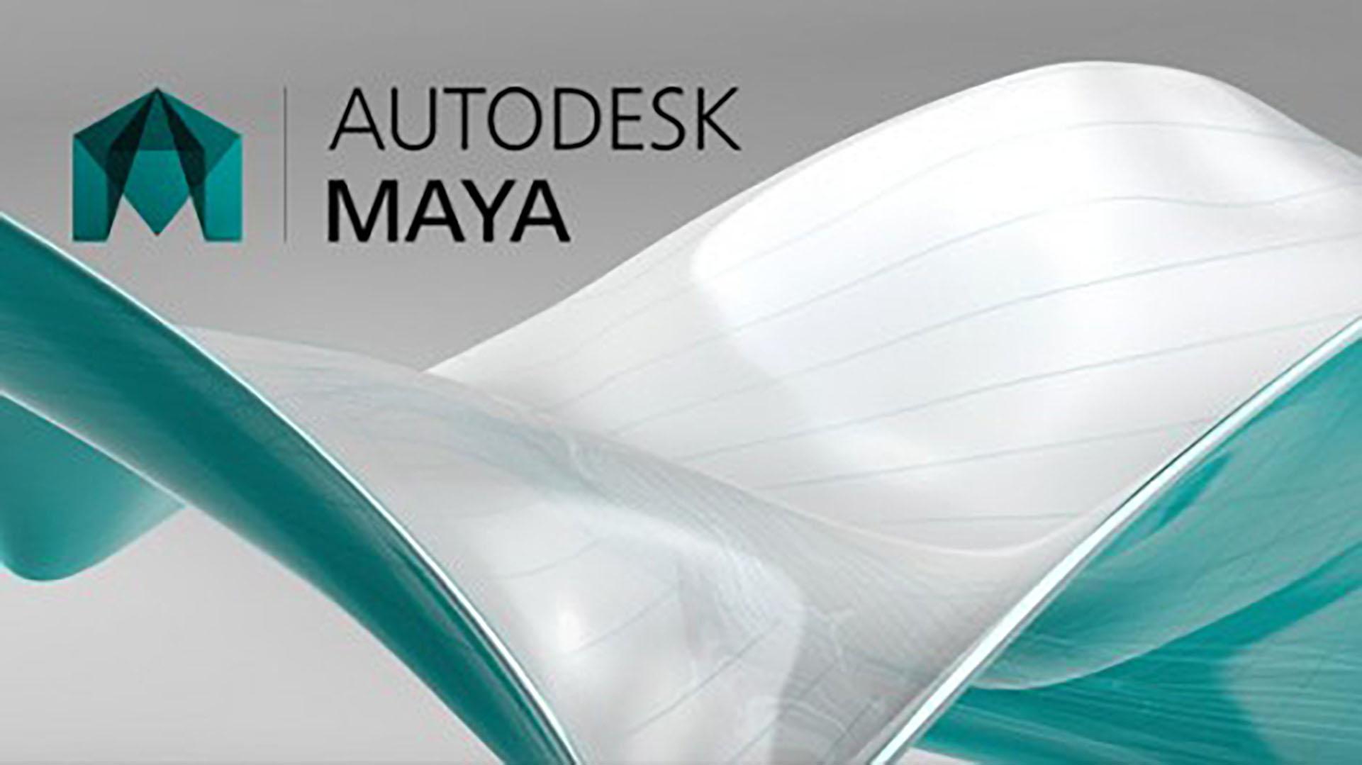Best 3d Wallpaper 2017 Autodesk Maya Ess Essential Training 187 Skillz Middle East