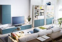 IKEA 2013 Catalog Preview - Skimbaco Lifestyle online ...
