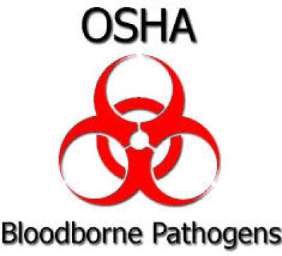 Bloodborne pathogens training for tattoo artists skinart for Bloodborne pathogens for tattoo artists
