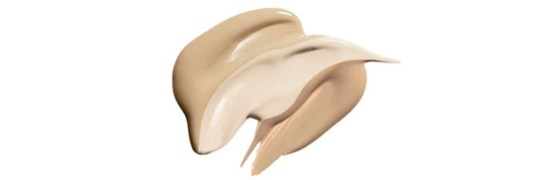 BB Creams | Skincare by Alana | Moisturizer | Primer | Foundation | Coverage | SPF | BB | CC | Anti Aging