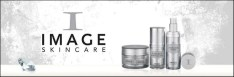 IMAGE SKINCARE | VITAL C | AGELESS | THE MAX | SKINCARE BY ALANA | ANTI AGING | ANTI-AGING | BEAUTIFUL SKIN | Q &A | BEAUTY MATE