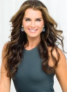 Brooke Shields | Latisse | Longer Lashes | Skincare by Alana | Lalash | Marini Lash | Jan Marini | Image Skincare