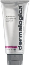 dermalogicamultivatimhandandnailtreatment 201 Bad Beauty Habits: Part I
