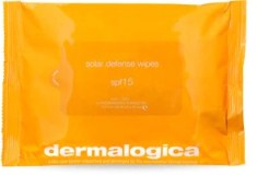 dermalogicasolardefensewipes Alana's Travel Guide: The Best Products & Travel Tips For Beautiful Travel!