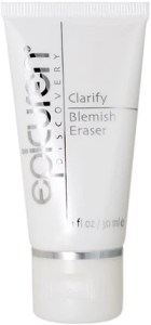 Epicuren Clarify Blemish Eraser | Skincare by Alana | Fight Belmishes: Epicuren Style