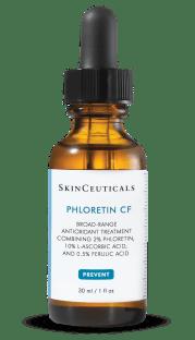 SkinCeuticals Phloretin CF Serum