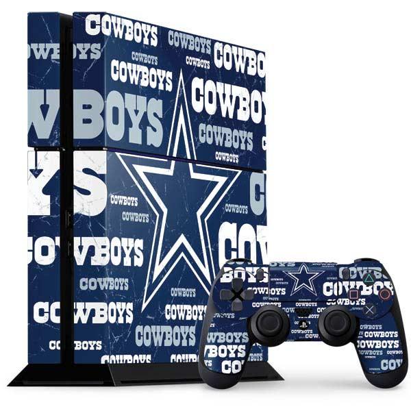 Dallas Cowboys Wallpaper Iphone 6 Plus Dallas Cowboys Cases Amp Skins Official Nfl 174 Gear Skinit