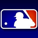 MLB 150x150