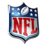 NFL 150x150