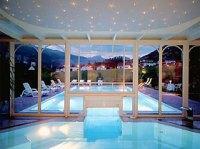 Gartenhotel im Zillertal: Unterkunft - Ried - Zillertal ...