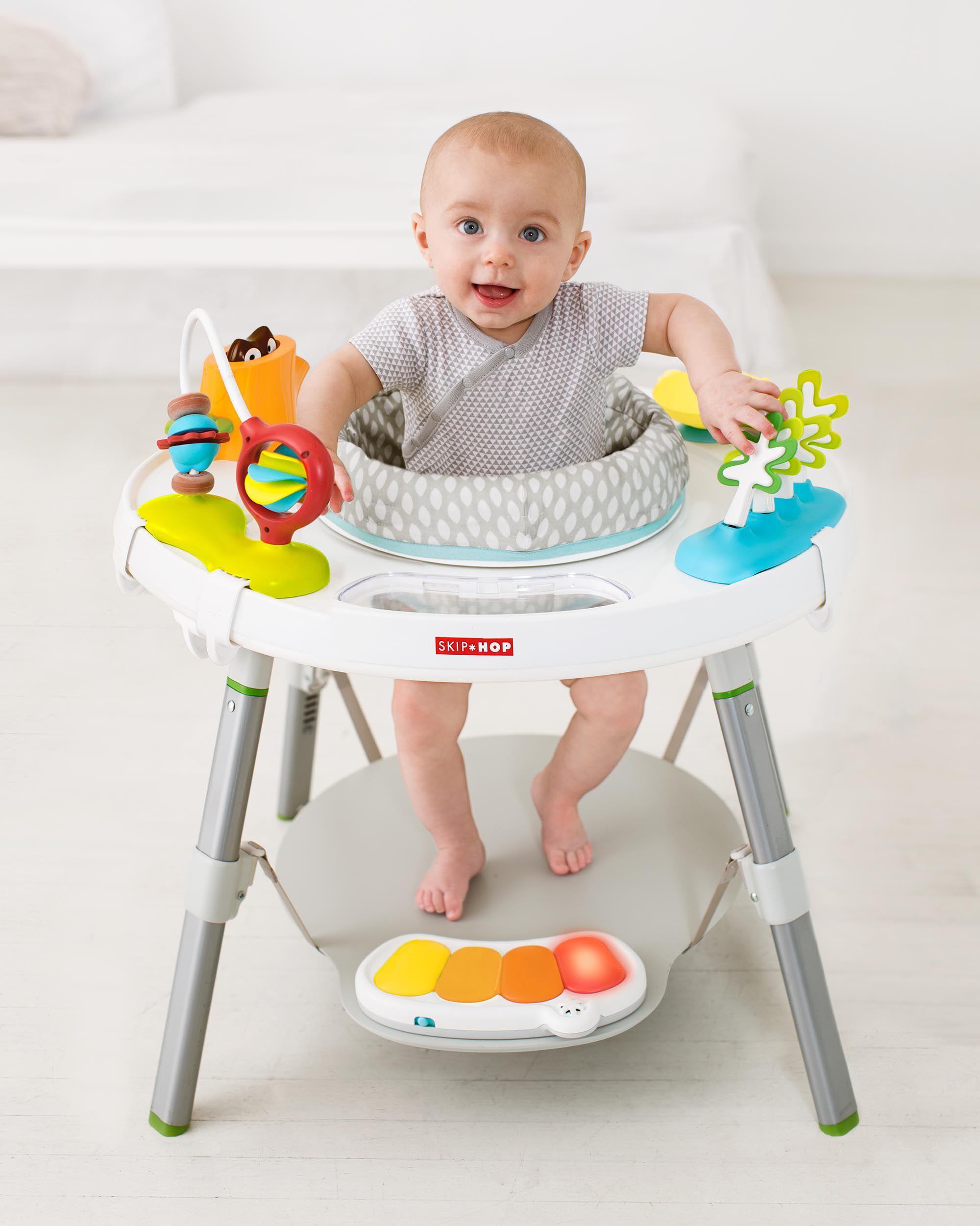 Fullsize Of Best Baby Jumper
