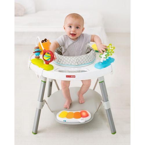 Medium Crop Of Best Baby Jumper