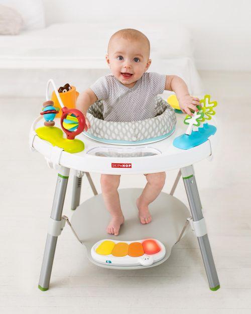 Medium Of Best Baby Jumper