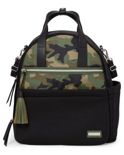 Small Of Skip Hop Backpack
