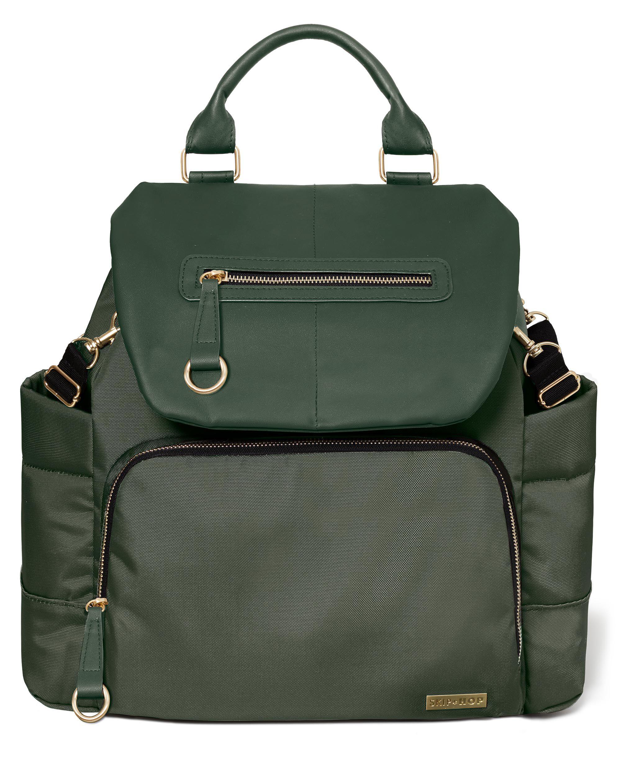 Fullsize Of Skip Hop Backpack