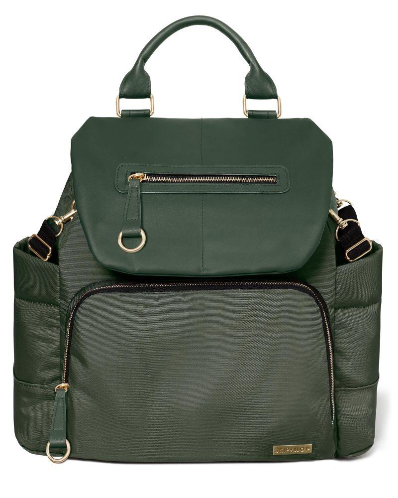 Large Of Skip Hop Backpack