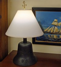 Nautical Lamp Shades. Top Unique Ikea Lamp Shades Usa For ...