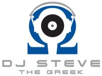 djs_greek_landing_page_04