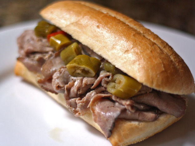 20140506-292286-homemade-italian-beef-finished-sandwich-1-thumb-625xauto-399774