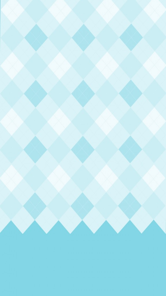 Cute Blue Hearts Wallpaper Free Cell Phone Wallpapers Skip To My Lou