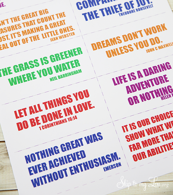 Spanish Valentine Phrases For Cards - Spanish Playgroundgift card
