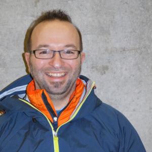 Bernd Schirmer