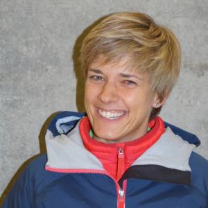 Susanne Münch