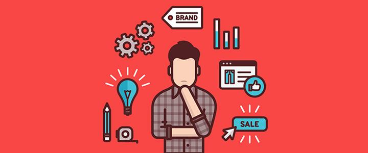 Co sprzedawać w internecie? Szukamy dostawcy towaru