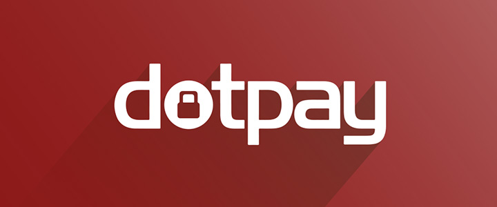 Płatności one-click – najszybsza forma płacenia za zakupy w Internecie