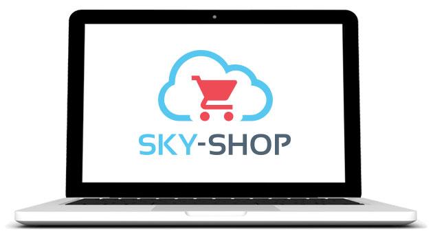 Recenzja Sky-Shop – opinia o oprogramowaniu sklepu internetowego