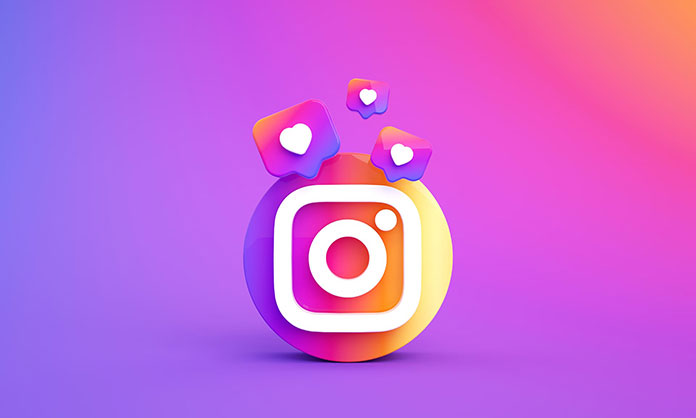 Jak wybić się na Instagramie?