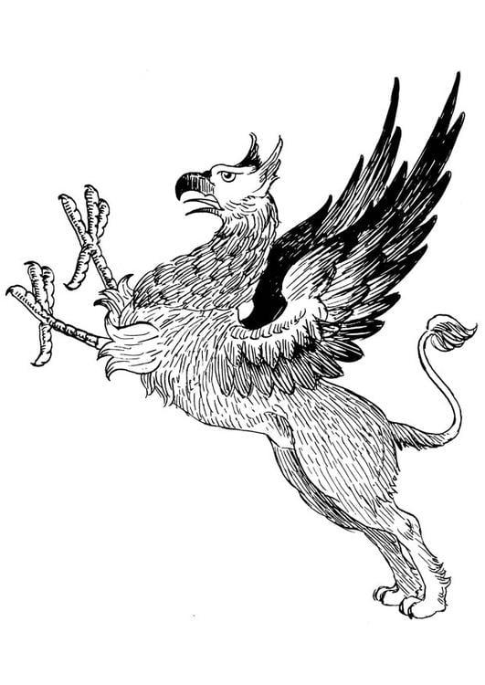 Cute Owl Cartoon Wallpaper M 229 Larbild Grip Bild 16648