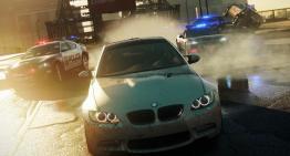 ثلاث محتويات اضافية في طريقهم للعبة Need for Speed: Most Wanted